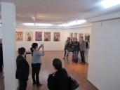 Exhibition_Bilkent_37
