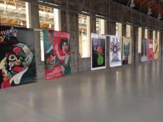 Exhibition_CerModern_26