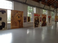 Exhibition_CerModern_39