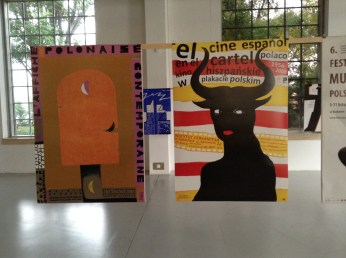 Exhibition_CerModern_42