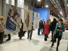 Exhibition_CerModern_51