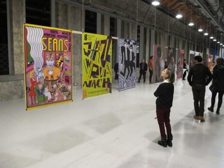 Exhibition_CerModern_54