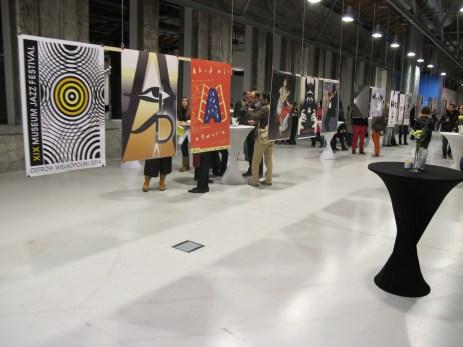 Exhibition_CerModern_55