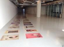 Exhibition_Hub_02