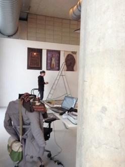 Exhibition_Hub_04