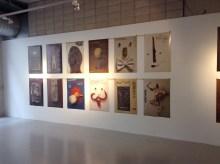 Exhibition_Hub_05