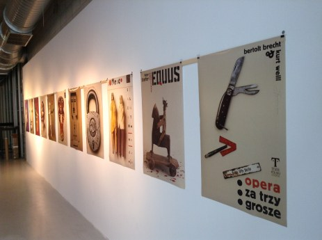 Exhibition_Hub_07