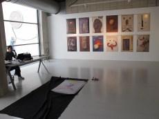 Exhibition_Hub_10