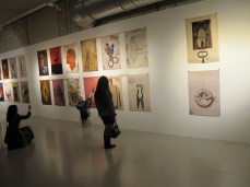 Exhibition_Hub_11