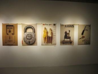 Exhibition_Hub_17