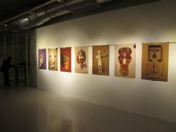 Exhibition_Hub_18