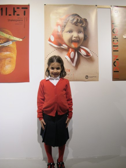 Exhibition_Hub_20