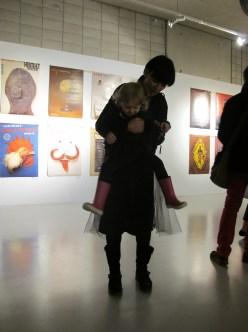 Exhibition_Hub_26