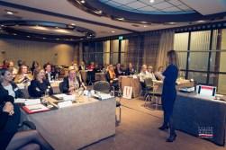 Julita Davies - Personal Branding & Linkedin