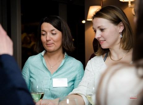 Szkolenie: Balans - Polish Professional Women