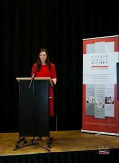 Walne Zgromadzenie - Polish Professional Women