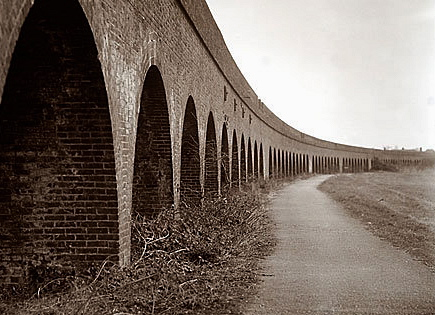 eton_viaduct