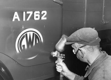 gwr_logo_paintover