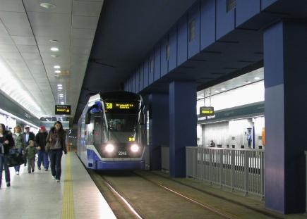 cracow_metro
