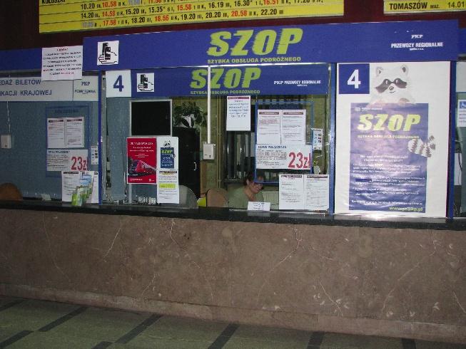 ticket_office