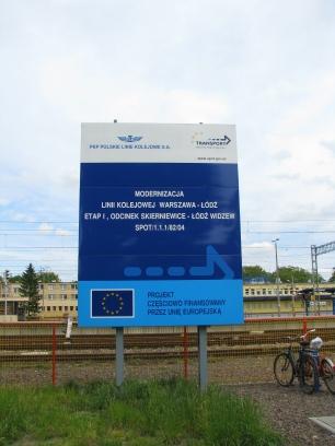 loluszki_EU_notice