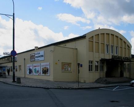 warsaw_museum