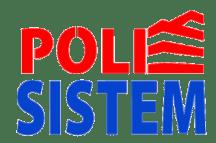 polisistem-logo-trasp300