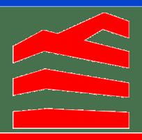 polisistem-solo-logo-trasp300