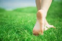 Чем чревато плоскостопие на что оно влияет у мужчин и женщин и причины его развития