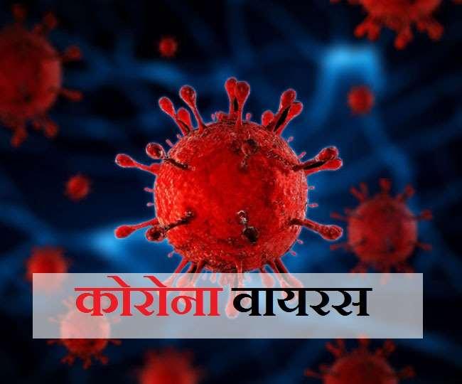 29 04 2020 Coronavirus Strains 20230992