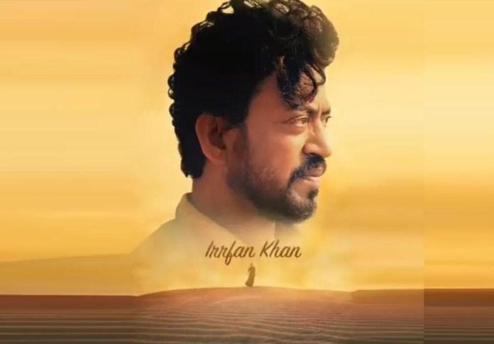 Irrfan Khan 01