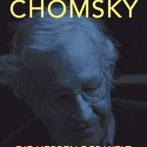 Die Herren der Welt von Noam Chomsky