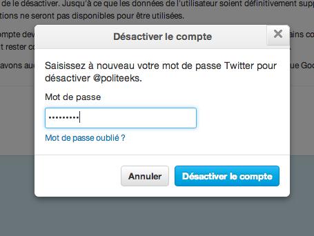 desctiver_le_compte