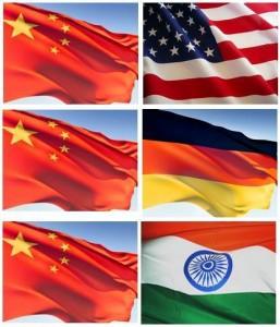 china-xi-powers