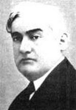 Lovinescu