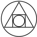 Alchimia-1