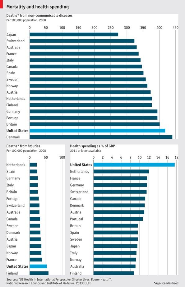 Economist-1_2013-5