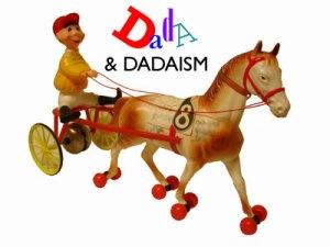 dada-1