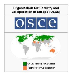 OSCE-1
