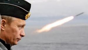 Russia-2