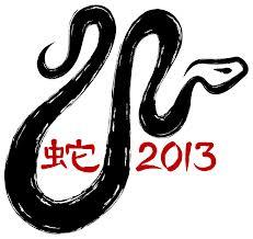 Y-Snake-2