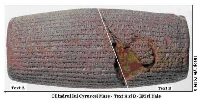 CyrPer-4