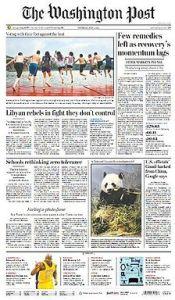 Washington_Post