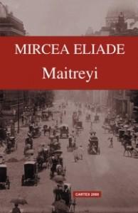 maitreyi-mircea-eliade-45832