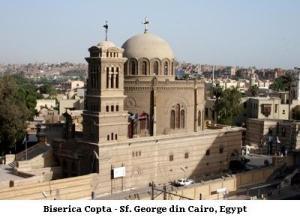 Coptii-1