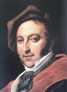 Rossini-Fig-1