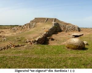 Zigurat-1