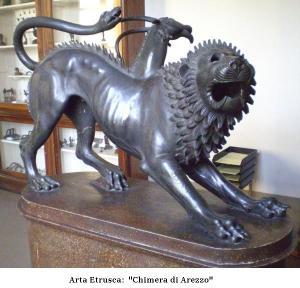 Etrusc-5