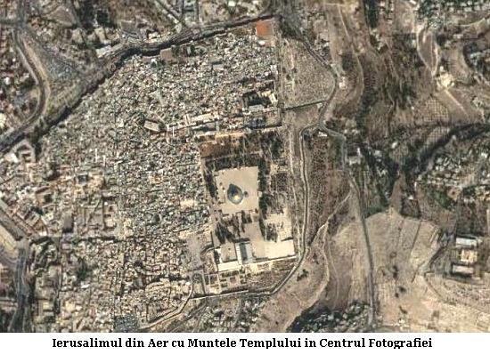 Ierusalim-1