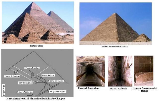 Piramide-5